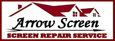 Arrow Screen Repair Contact Us
